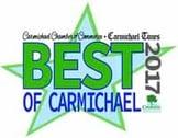 Best-of-Carmichael.jpg