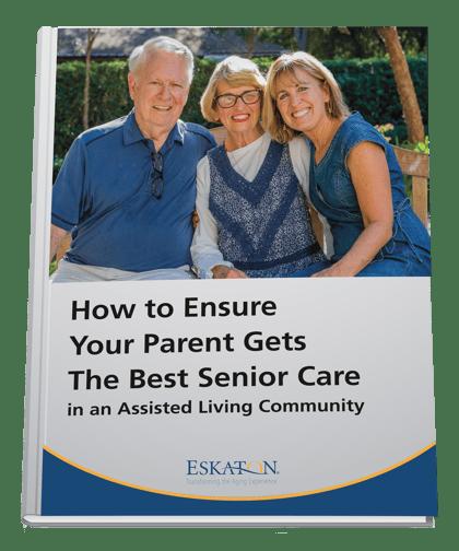 Ensure Your Parent book v2.png