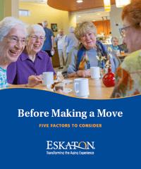 Eskaton Landing Page 419x504-Before Making a Move - 5 Factors