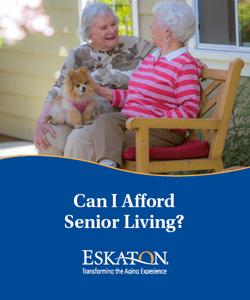 Eskaton Landing Page 419x504-Can I Afford Senior Living