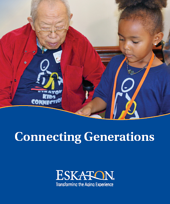 Eskaton Landing Page 419x504-Connecting Generations
