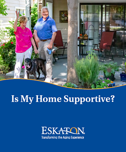 Eskaton Landing Page 419x504-Is My Home Supportive