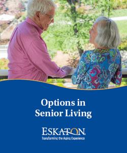 Eskaton Landing Page 419x504-Options in Senior Living