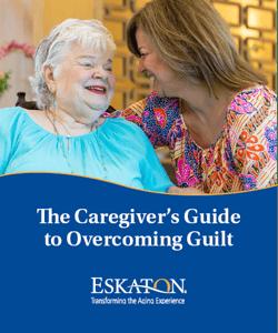 Eskaton Landing Page 419x504-Overcoming Guilt