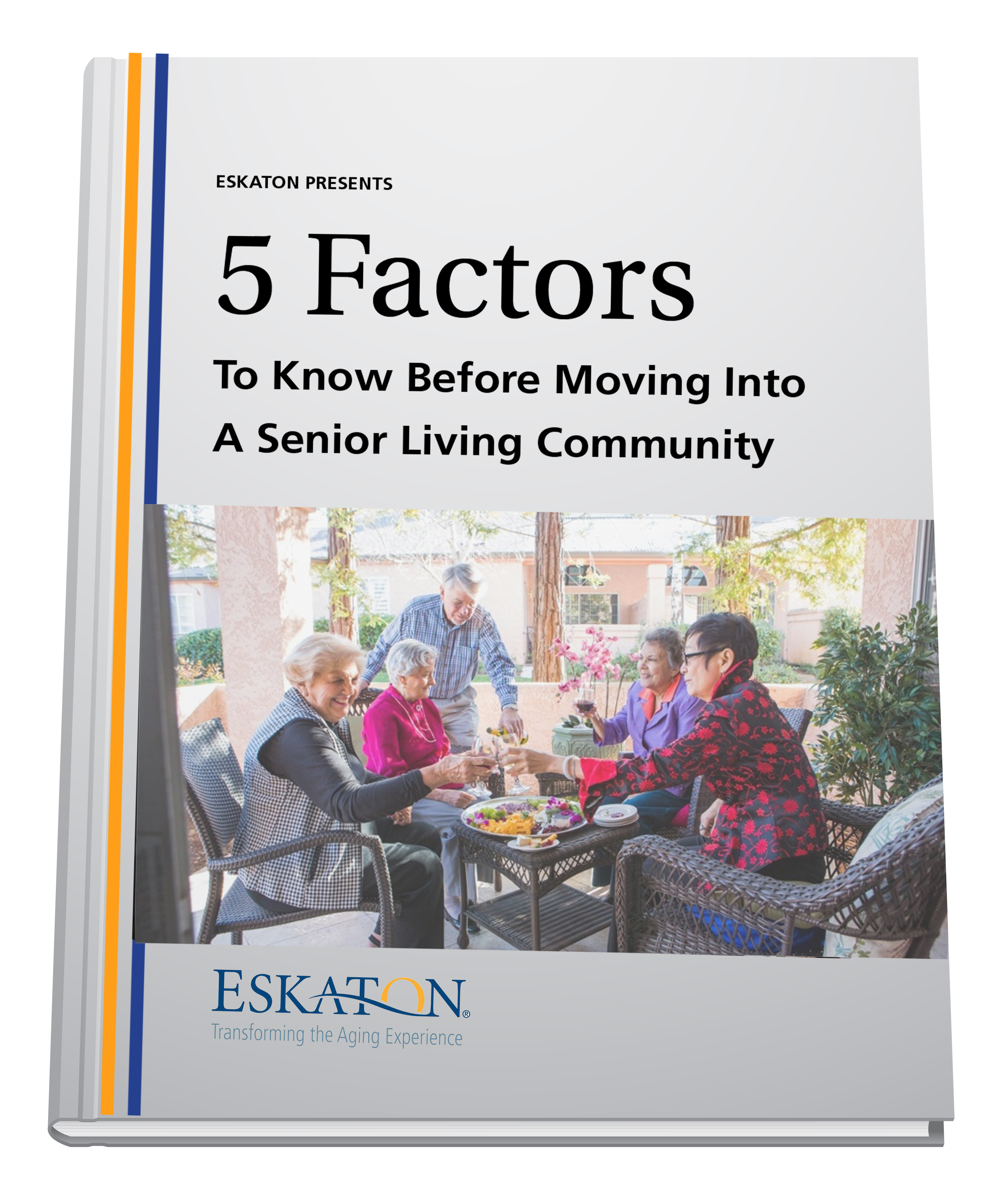 final 5 factors book.png