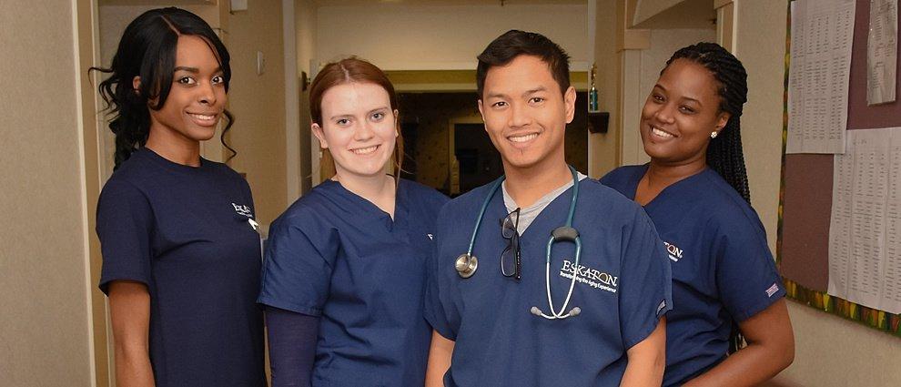 Nursing-Careers-Banner.jpg