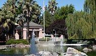 location-carmichael.jpg