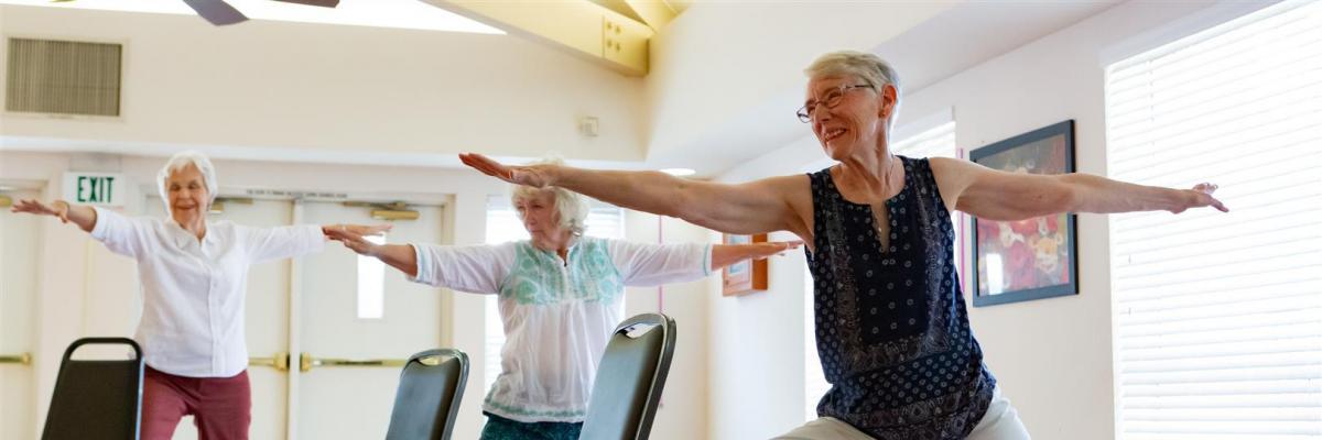 evc-fall-prevention-yoga-pose2