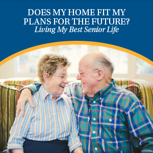 Living my Best Senior Life | Eskaton